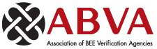 Association of BEE Verification Agencies
